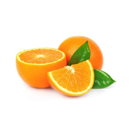 Arance Bio - Ingrosso Frutta e Verdura