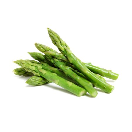 Asparagi - Ingrosso Frutta e Verdura