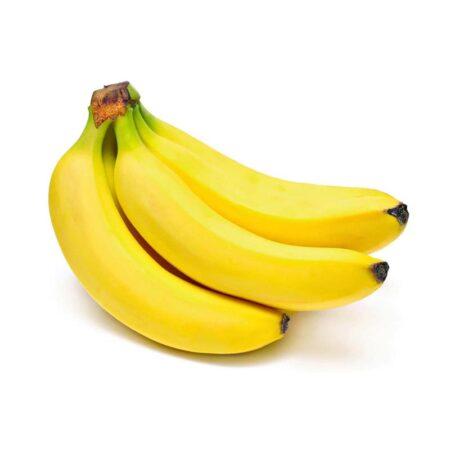 Banane - Ingrosso Frutta e Verdura