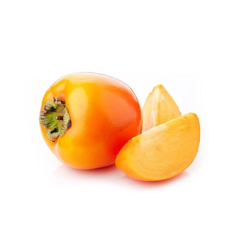 Cachi - Ingrosso Frutta e Verdura