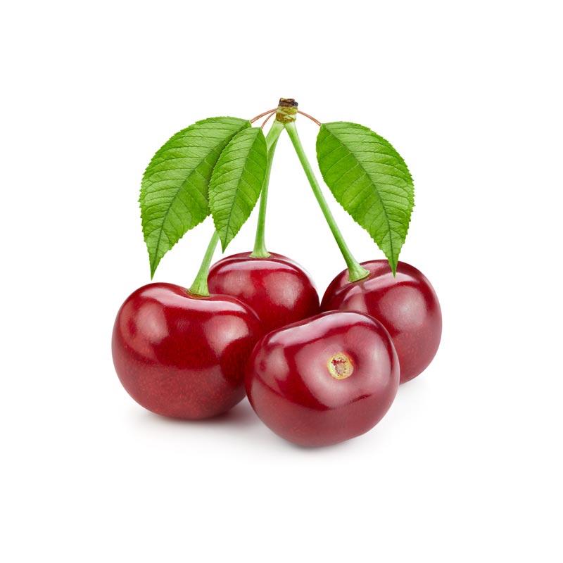 Ciliegie - Ingrosso Frutta e Verdura