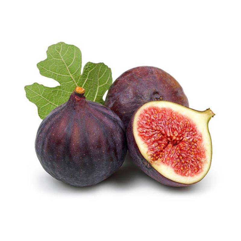 Fichi - Ingrosso Frutta e Verdura