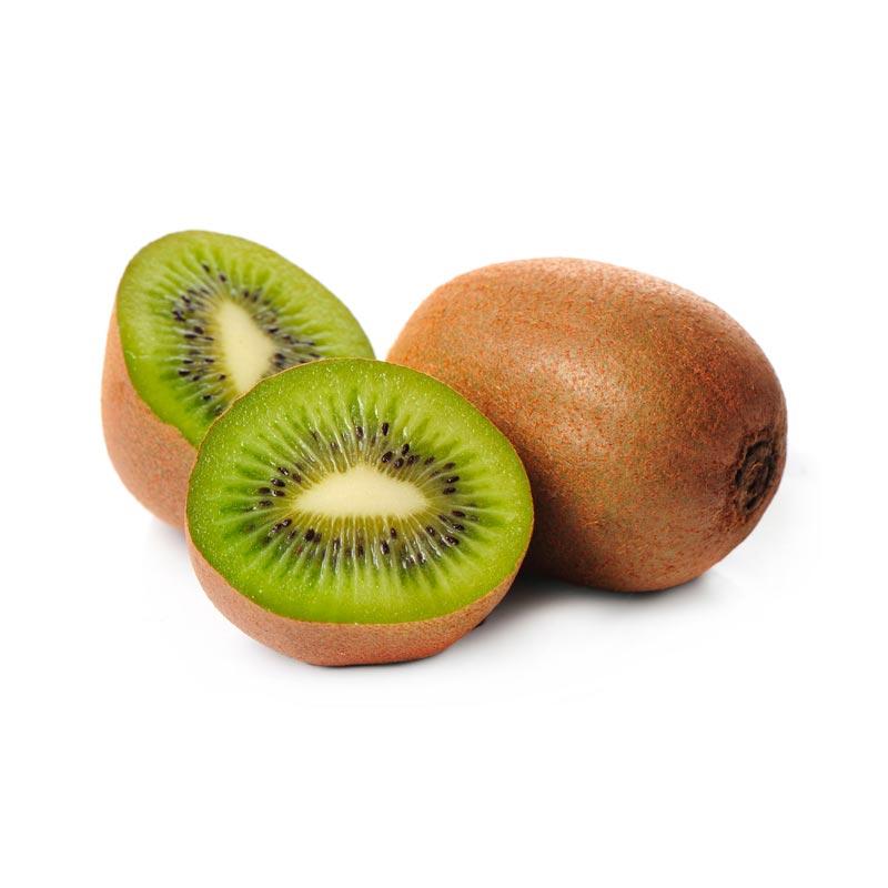 Kiwi - Ingrosso Frutta e Verdura