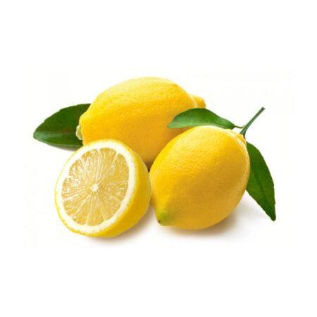 Limoni - Ingrosso Frutta e Verdura