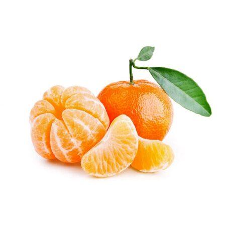 Mandarini Clementine - Ingrosso Frutta e Verdura