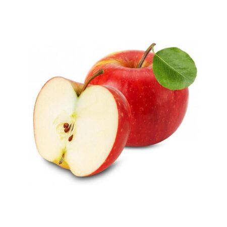 Mele - Ingrosso Frutta e Verdura