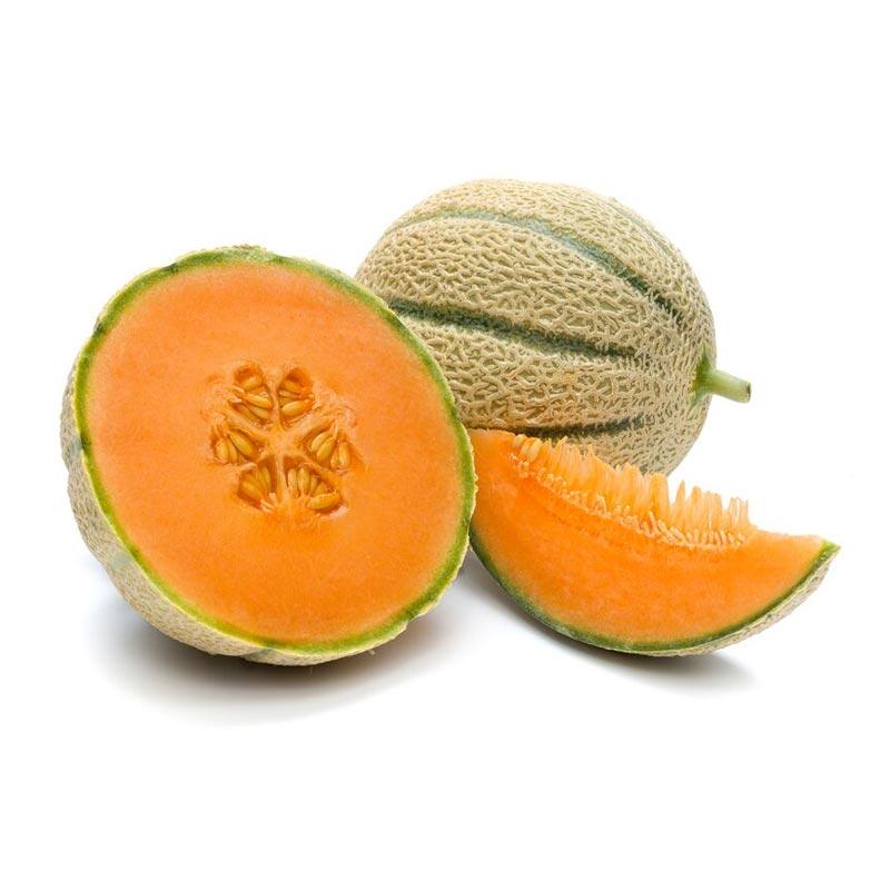 Meloni - Ingrosso Frutta e Verdura