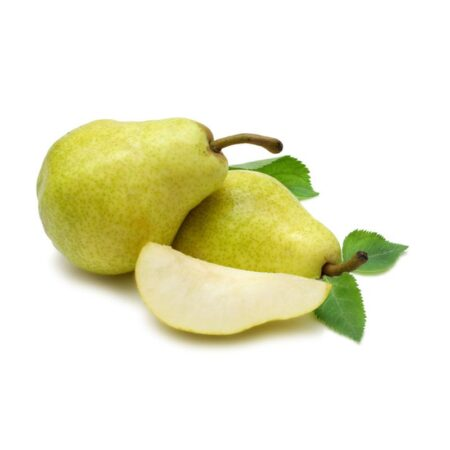Pere - Ingrosso Frutta e Verdura