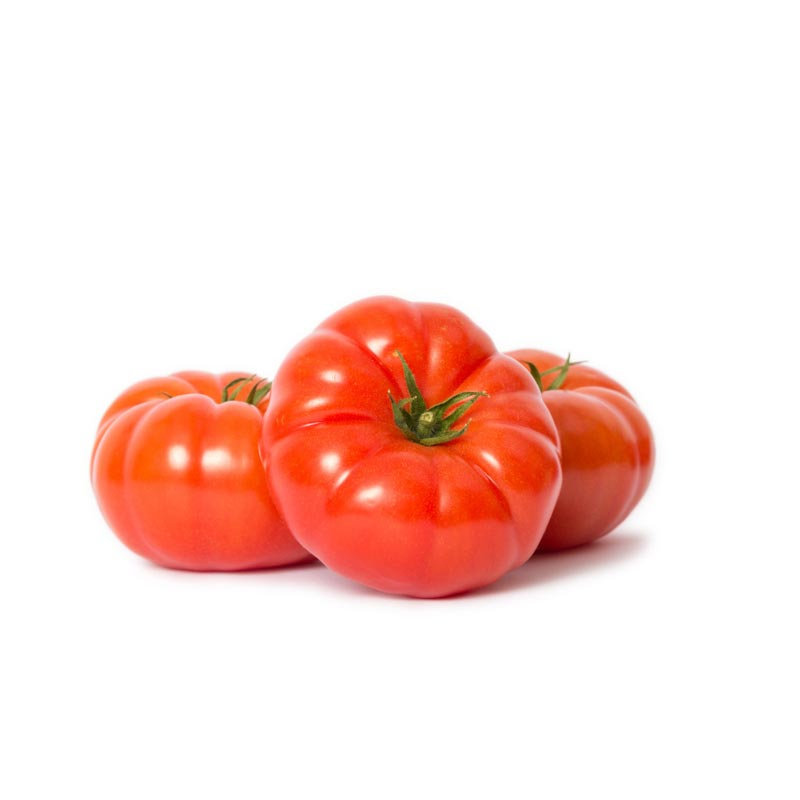 Pomodori - Ingrosso Frutta e Verdura
