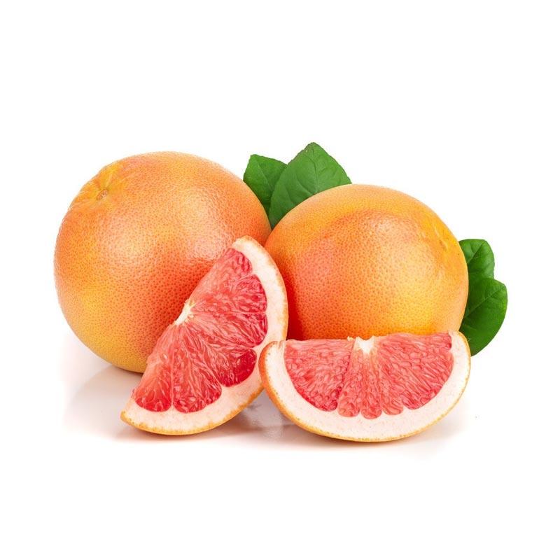 Pompelmo - Ingrosso Frutta e Verdura