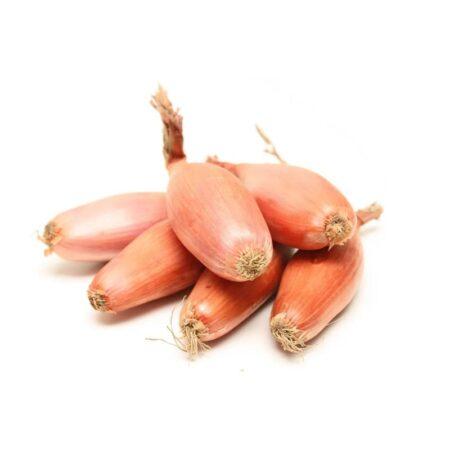 Scalogno - Ingrosso Frutta e Verdura
