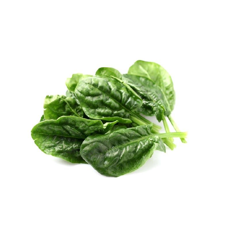 Spinaci - Ingrosso Frutta e Verdura