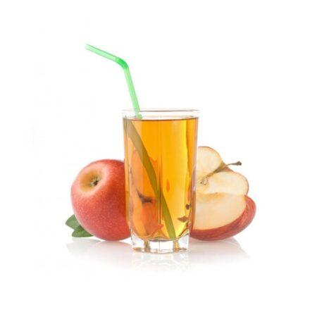 Succo di mela - Ingrosso Frutta e Verdura