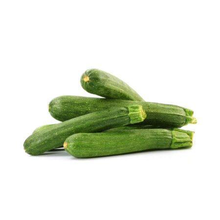 Zucchine - Ingrosso Frutta e Verdura