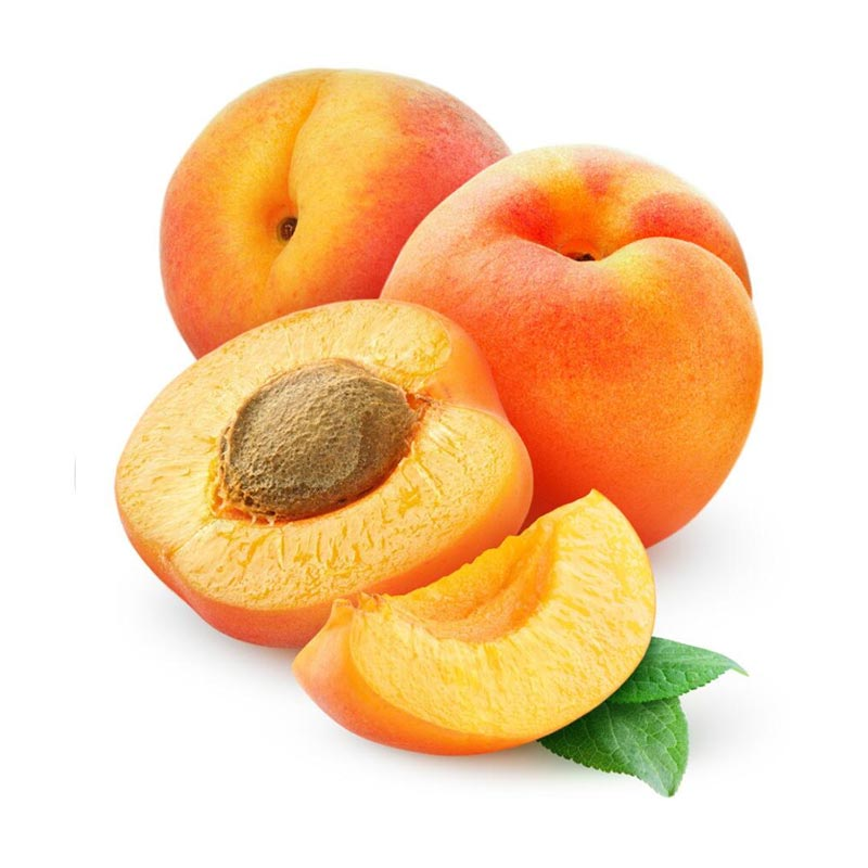Albicocche - Ingrosso Frutta e Verdura