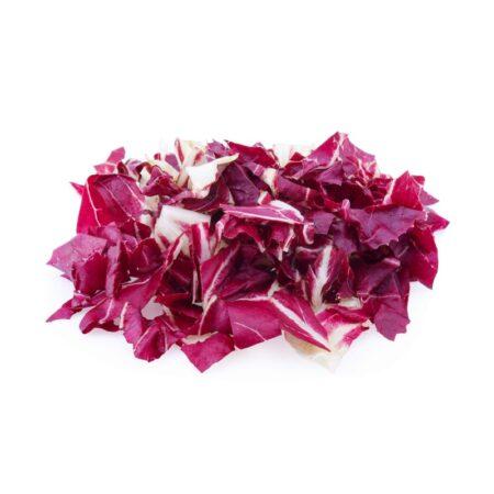 Radicchio rosso - Ingrosso Frutta e Verdura